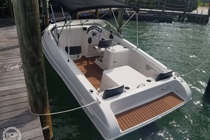 Sea Fox 204CF for sale in United States of America for $12,500 (£8,907)