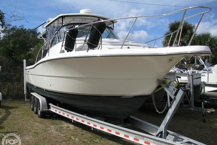 Pursuit 3070 Offshore for sale in United States of America for $119,000 (£86,058)