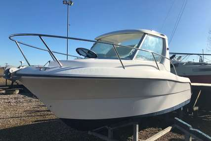 Sessa Marine Dorado 20 for sale in United Kingdom for £19,950