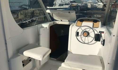 Image of Sessa Marine Dorado 20 for sale in United Kingdom for £19,950 Boats.co., United Kingdom