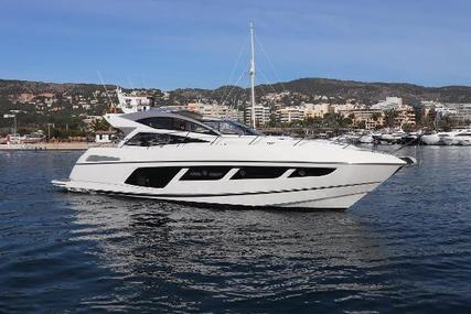 Sunseeker Predator 57 for sale in Spain for £949,000