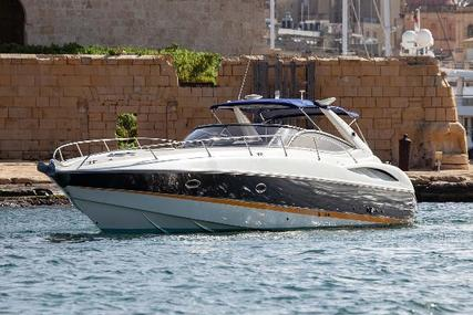Sunseeker Superhawk 48 for sale in Malta for €130,000 (£112,426)