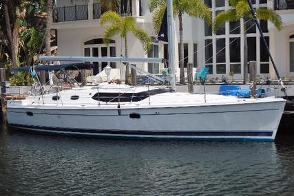 Hunter Deck Salon for sale in United States of America for $214,900 (£154,287)