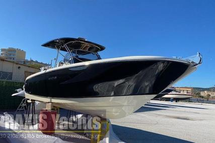 Invictus FX 270 - HARDTOP for sale in Greece for €108,000 (£93,948)