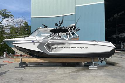 2016 Nautique GS25 for sale in United States of America for $129,000 (£92,639)