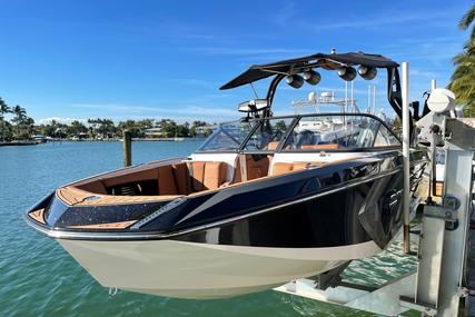 2020 Nautique G25 for sale in United States of America for $149,000 (£106,822)