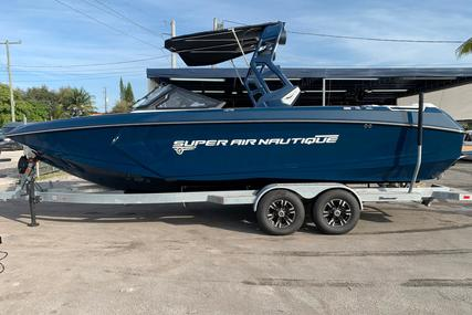 2020 Nautique G25 for sale in United States of America for $153,000 (£109,874)