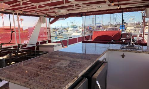 Image of Skipperliner Houseboat for sale in Mexico for $250,000 (£179,113) Ensenada, , Mexico