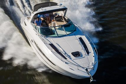 Sea Ray 350 Sundancer for sale in United States of America for $249,999 (£180,844)