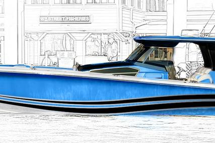 Nor-Tech 450 Sport Center Console for sale in United States of America for $1,250,000 (£897,866)