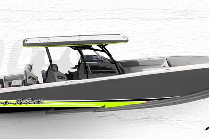 Nor-Tech 390 Sport Center Console for sale in United States of America for $595,000 (£427,384)