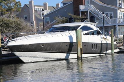 Sunseeker Predator for sale in United States of America for $799,000 (£575,226)
