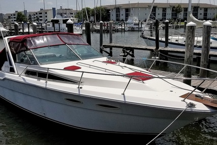 Sea Ray 300 Sundancer for sale in United States of America for $12,000 (£8,673)