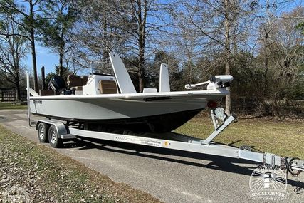 Sea Pro 228 DLX for sale in United States of America for $58,700 (£42,428)