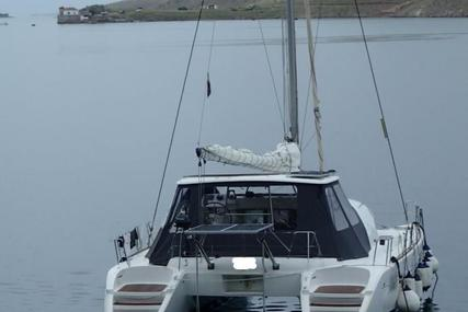 Lagoon 380 for sale in Croatia for €185,000 (£159,269)