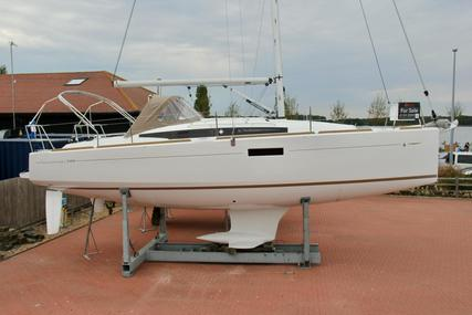 Jeanneau Sun Odyssey 349 for sale in United Kingdom for £139,950