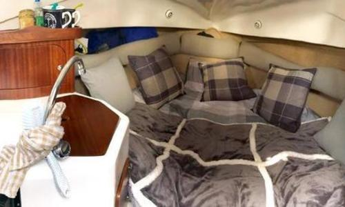 Image of Lema GEN2 for sale in United Kingdom for £26,995 North East, United Kingdom
