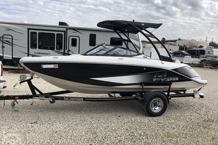 Scarab 195 for sale in United States of America for $35,600 (£25,523)