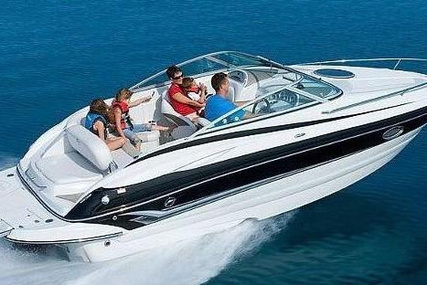 Crownline 230 CCR for sale in United Kingdom for £29,995