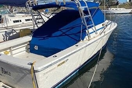 Phoenix Fish buster for sale in United States of America for $18,900 (£13,384)