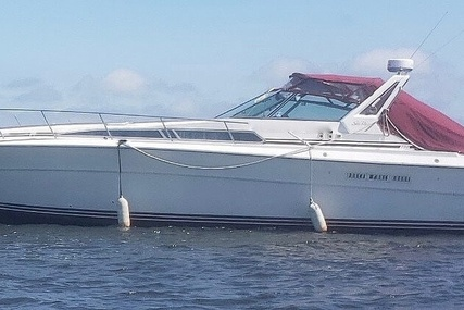 Sea Ray 390 Express Cruiser for sale in United States of America for $30,000 (£21,594)