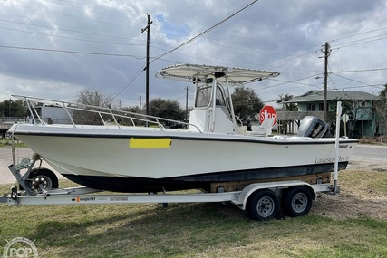 Mako 231 for sale in United States of America for $12,000 (£8,581)
