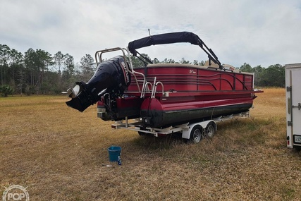 Lexington X-Treme 524 for sale in United States of America for $54,700 (£39,162)