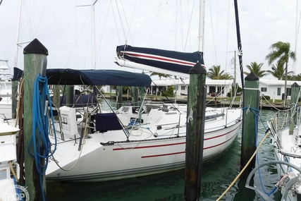 C & C Yachts 37/40+ for sale in United States of America for $75,200 (£54,383)