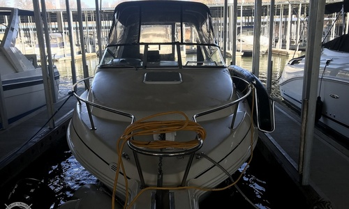 Image of Wellcraft Martinique 2400 for sale in United States of America for $32,300 (£23,359) Sacramento, California, United States of America