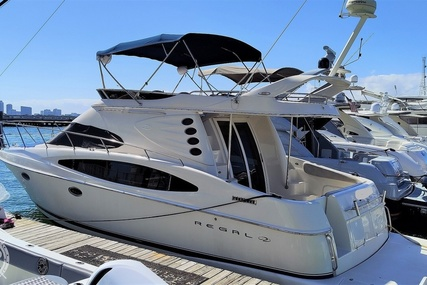 Regal 3780 Commodore for sale in United States of America for $166,000 (£117,821)