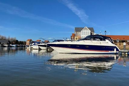 Sunseeker Portofino 400 for sale in United Kingdom for £79,950