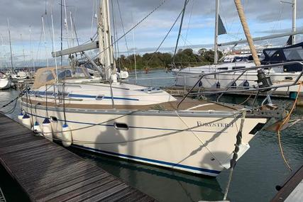 Bavaria Yachts 39 for sale in United Kingdom for £55,000