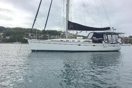 Catalina 470 for sale in Saint Lucia for $184,900 (£134,900)