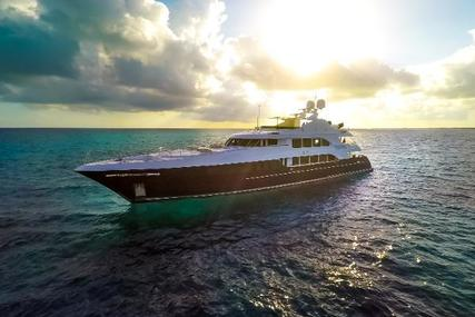 Trinity Yachts Tri-Deck for sale in United States of America for $11,900,000 (£8,545,781)