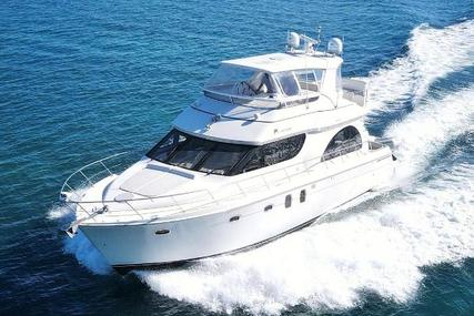 Carver Yachts 52 Voyager for sale in United States of America for $449,000 (£321,686)