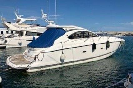 Sunseeker Portofino 47 for sale in Spain for €268,000 (£231,531)