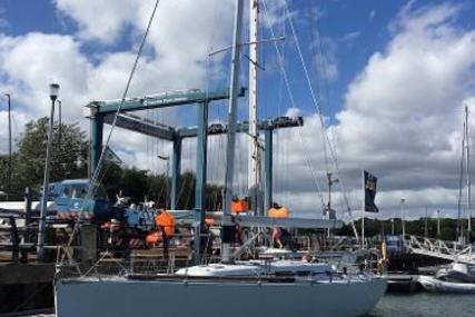 Grand Soleil 44 Race for sale in United Kingdom for £84,950