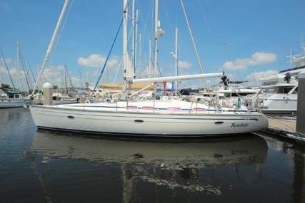 Bavaria Yachts Cruiser 46 for sale in United States of America for $179,000 (£129,396)