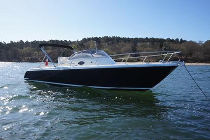 Cerri Marine 28 for sale in United Kingdom for £49,995
