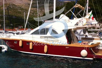PORTOFINO MARINE PORTOFINO 47 for sale in Italy for €210,000 (£180,768)
