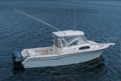 Grady-White Marlin 300 for sale in United States of America for $285,000 (£206,105)
