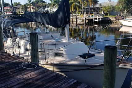 Island Packet 27 for sale in United States of America for $29,900 (£21,623)
