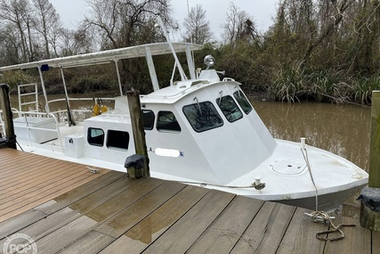Lafco 32 for sale in United States of America for $57,800 (£41,453)