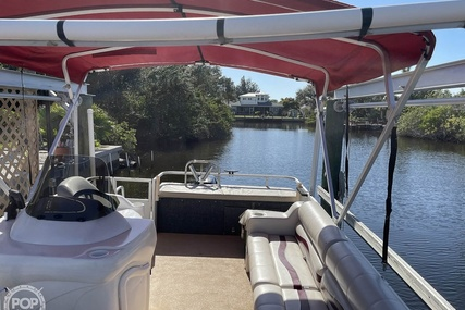 Sunset Bay 210 Fish for sale in United States of America for $15,000 (£10,772)