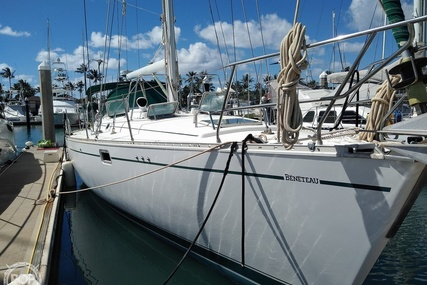 Beneteau Oceanis 510 for sale in United States of America for $144,000 (£104,095)