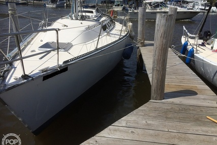S2 Yachts for sale in United States of America for $18,750 (£13,463)