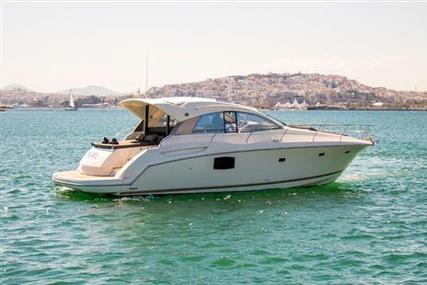 Jeanneau Prestige 42S for sale in Greece for €200,000 (£173,387)