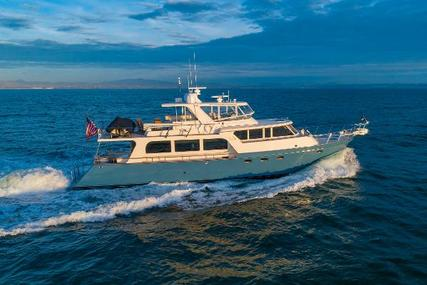 Marlow 70E for sale in United States of America for $2,145,900 (£1,551,033)