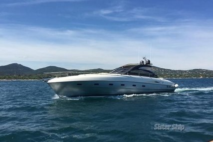 Fiart 47 Genius for sale in France for €285,000 (£247,458)