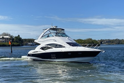 Cruisers Yachts 447 for sale in United States of America for $300,000 (£217,014)
